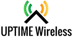 Uptime Wireless